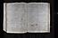 folio 10 09