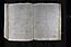 folio 10 10
