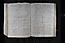 folio 10 12