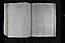 folio 10 14