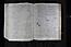 folio 10 18