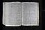 folio 10 23
