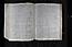 folio 10 24