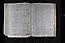 folio 10 25