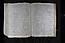 folio 10 27