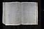 folio 10 28