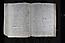folio 10 29
