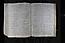 folio 10 30