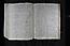 folio 10 32