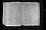 folio 10 33