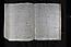 folio 10 34