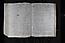 folio 10 35