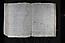 folio 10 37