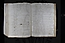 folio 10 38