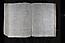 folio 10 39
