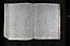 folio 10 40