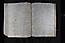 folio 10 41