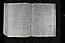 folio 10 42