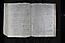 folio 10 43