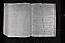 folio 10 44