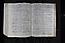 folio 10 46