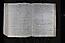 folio 10 47