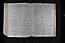 folio 10 48