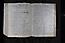 folio 10 49