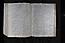 folio 10 50