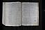 folio 10 51