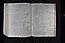 folio 10 52