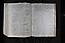 folio 10 53