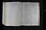 folio 10 54