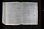 folio 10 58