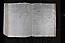 folio 11 n01