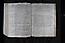 folio 11 n05