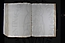 folio 11 n06