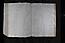 folio 12 n05