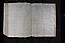 folio 13 n01