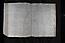 folio 13 n02