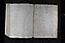 folio 14 n01