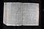 folio 14 n04