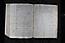 folio 14 n05