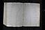 folio 14 n06