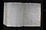 folio 14 n07