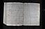 folio 14 n08