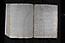 folio 15 n07