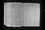 folio 15 n09