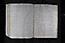 folio 15 n10