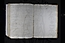 folio 15 n11